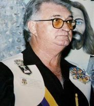 Nestor Sabatovicz