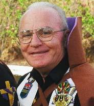 Michael Hanna